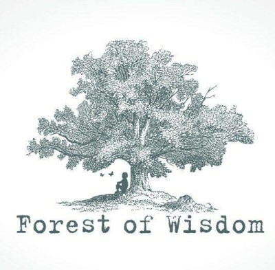 Forest of Wisdom