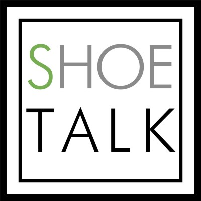 Shoe Talk Tahmoor