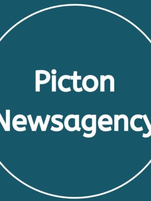 Picton Newsagency