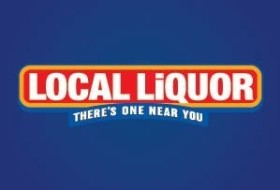 Local Liquor Thirlmere
