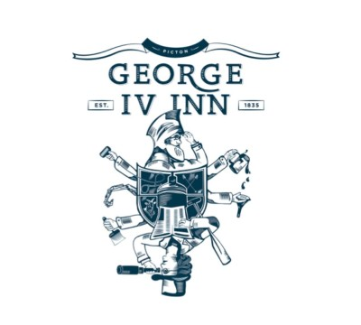 George IV Inn