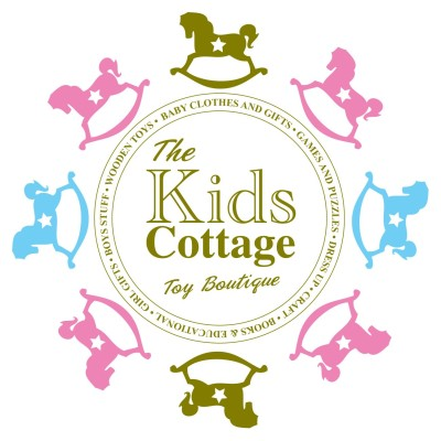 The Kids Cottage Toy Boutique