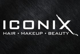 IconiX Salon Bargo