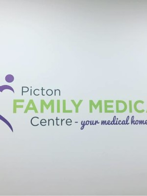 Picton Family Medical Practice