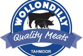Wollondilly Quality Meats