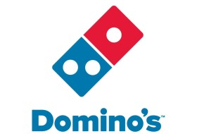 Dominos Pizza Picton